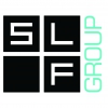 SLF Group Holding bv